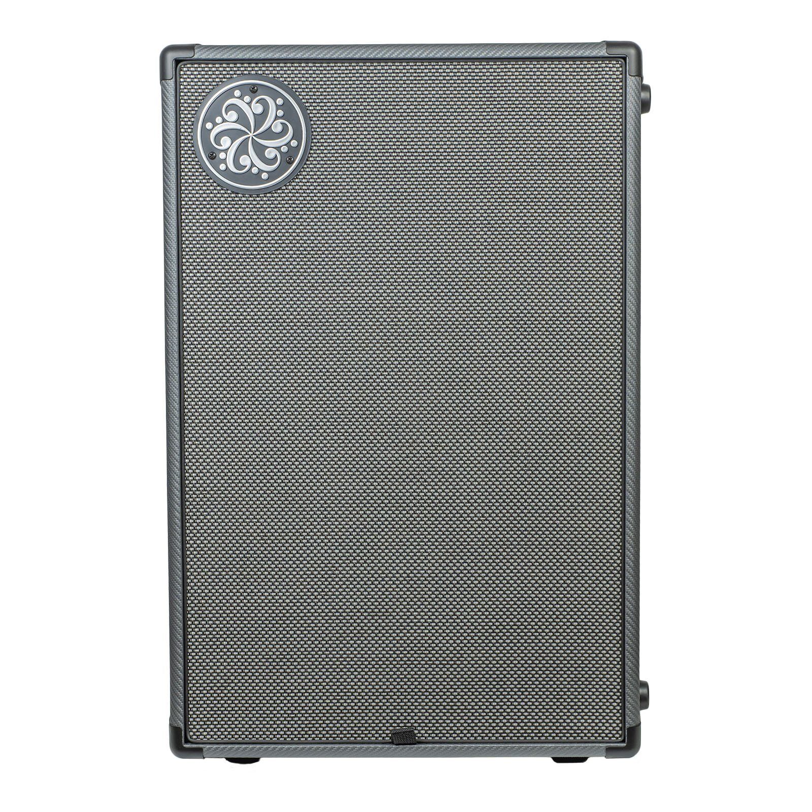 DARKGLASS D210N SPEAKER CABINET 2X10 80OHM