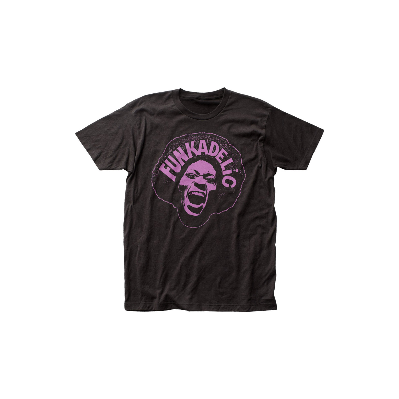 FUNKADELIC SCREAM TEE