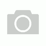 Ludwig Copper Phonic Snare Drum 5x14 Raw Shell with Tube Lugs
